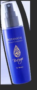 Botage